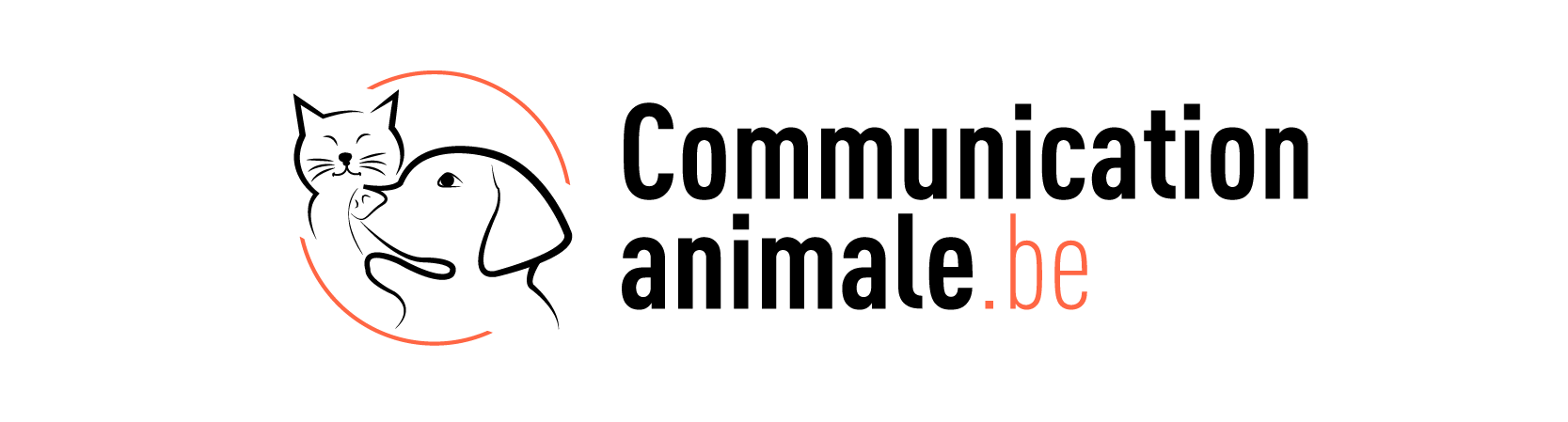 communication-animale.be